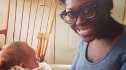 Por que não estou com pressa de ter um bebê (apesar de querer