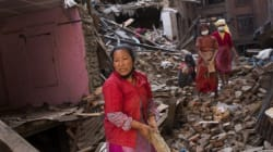 In Nepal, the Road to Recovery Lies in the Persistence of