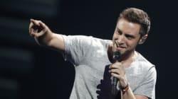 Qui sont les favoris de l'Eurovision à suivre ce