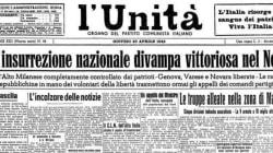 Veneziani perde il controllo