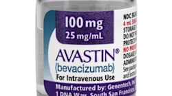 Avastin Disappoints In Fight Against Ovarian