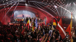 Revivez l'Eurovision 2015 avec le meilleur (et le pire) du