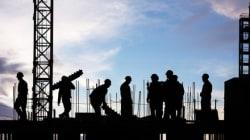 Les 10 emplois les plus difficiles à pourvoir au