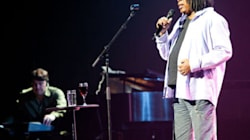Milton Nascimento: A Wizard at Work at the Montreal International Jazz