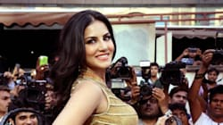 Obscenity Case Filed In Rajasthan Against Sunny Leone, Google