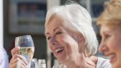Andare in pensione 4 anni prima rinunciando a una mensilità