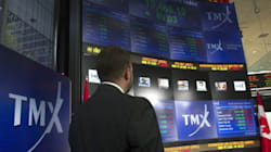 Clock Ticks Down On Crucial TMX Takeover