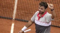L'indélicatesse du site de Roland-Garros qui énerve