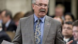 Ottawa Who? Canadian Wheat Board Organizes Its Own Farmer