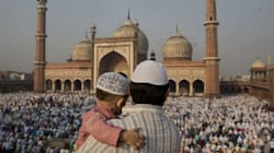 Muslims In India Are Nationalists, Says Home Minister Rajnath
