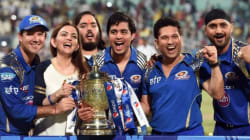14 Snarky Tweets That Sum Up The IPL