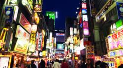 『新宿スワン』―日本経済を活性化するかもしれないスカウト/宿輪純一のシネマ経済学(77)