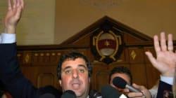 Spagnolli sindaco di Bolzano per la terza