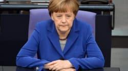 G7, la Germania sospende Schengen e Bolzano diventa una