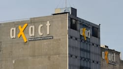 Crucifying Scam Company Axact Won't Change