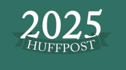 «En l'an 2025,