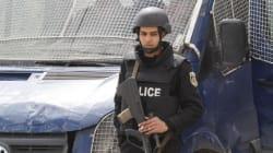 Tunisi, un militare spara contro commilitoni: almeno un