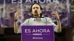 Dal voto spagnolo la sfida greco-spagnola alla nuova