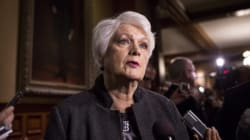 Ontario Education Minister: Payout To Teachers' Union 'Not