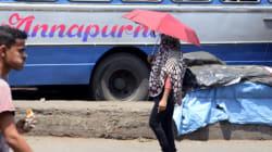 Inde: une vague de chaleur tue plus de 430