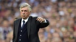 Victime d'une saison jugée décevante, Ancelotti limogé par le Real