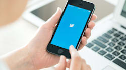 Attention Millennials: Your Dream Job Could Be a Tweet, Post or Pin