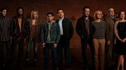 'American Crime': conheça a nova série que estreia no
