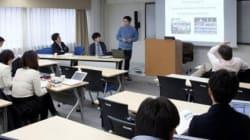 アジアはアジアの夢を見るか?――学生と解き明かす、東アジアの胸の内