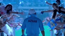 'Azhar': An Engaging Sports Film, Biopic And Courtroom Drama Rolled Into