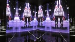 Exhibition Series 2, Louis Vuitton come non l'avete mai
