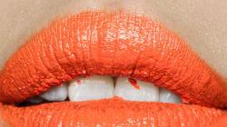 Errores de maquillaje que SIEMPRE