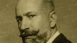 La storia di Angelo Fortunato Formiggini, profeta della