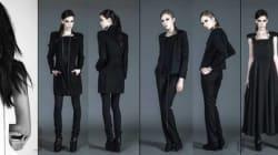Mode: 4 artisans de la mode québécoise au savoir-faire