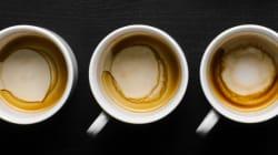 Chi beve caffè campa cent'anni... o