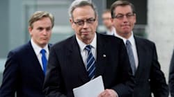 Tories To Explore Voluntary Canada Pension Plan