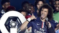 Le mercato du PSG s'annonce très international à peine sacré champion de