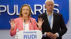 Rudi también