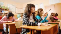 Les commissions scolaires pourraient encore se serrer la ceinture, selon une étude