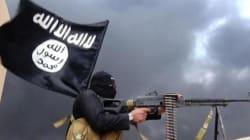 Sondaggio inquietante su al Jazeera: l'81% degli utenti sostiene