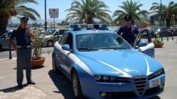 Arresti in Sicilia per voto di scambio. In manette anche due deputati