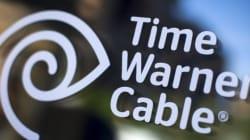 Maxi fusione nella tv Usa: Charter compra Time