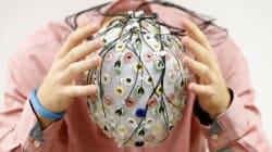 Télécharger son cerveau pour s'assurer une vie éternelle, c'est (presque) pour
