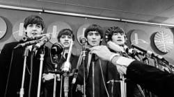 I Beatles avevano un piano segreto per non farsi