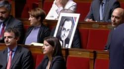 VIDÉO - Jean Zay à l'Assemblée, les députés rendent hommage à