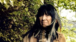 Buffy Sainte-Marie's Ingenious Plan To Help Our First Nations Housing