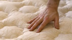 The Best Mattresses For Back Sleepers, Side Sleepers, Couples And