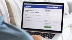 Il vostro capo può spiarvi su Facebook. Lo dice la