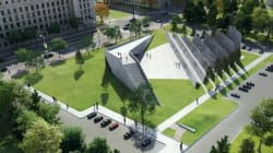 Groups Opposed To Communism Memorial Take Issue To