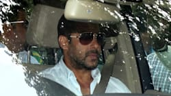 Records Of Salman Khan's Hit-And-Run Case Were Destroyed Two Years Ago, Says