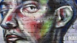 Graffitis: le temporel et l'interprétation des